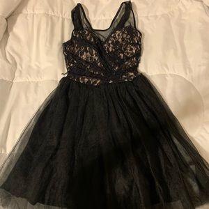 Delia's Formal Dress
